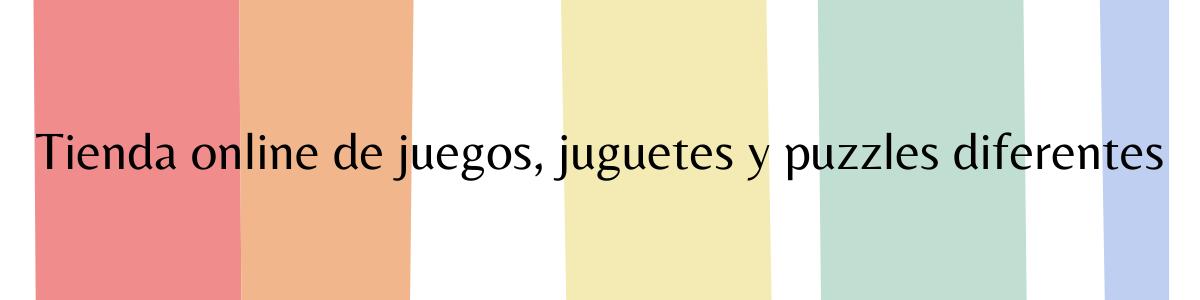 Copia de Magín, la tienda online de juguetes diferentes (1)